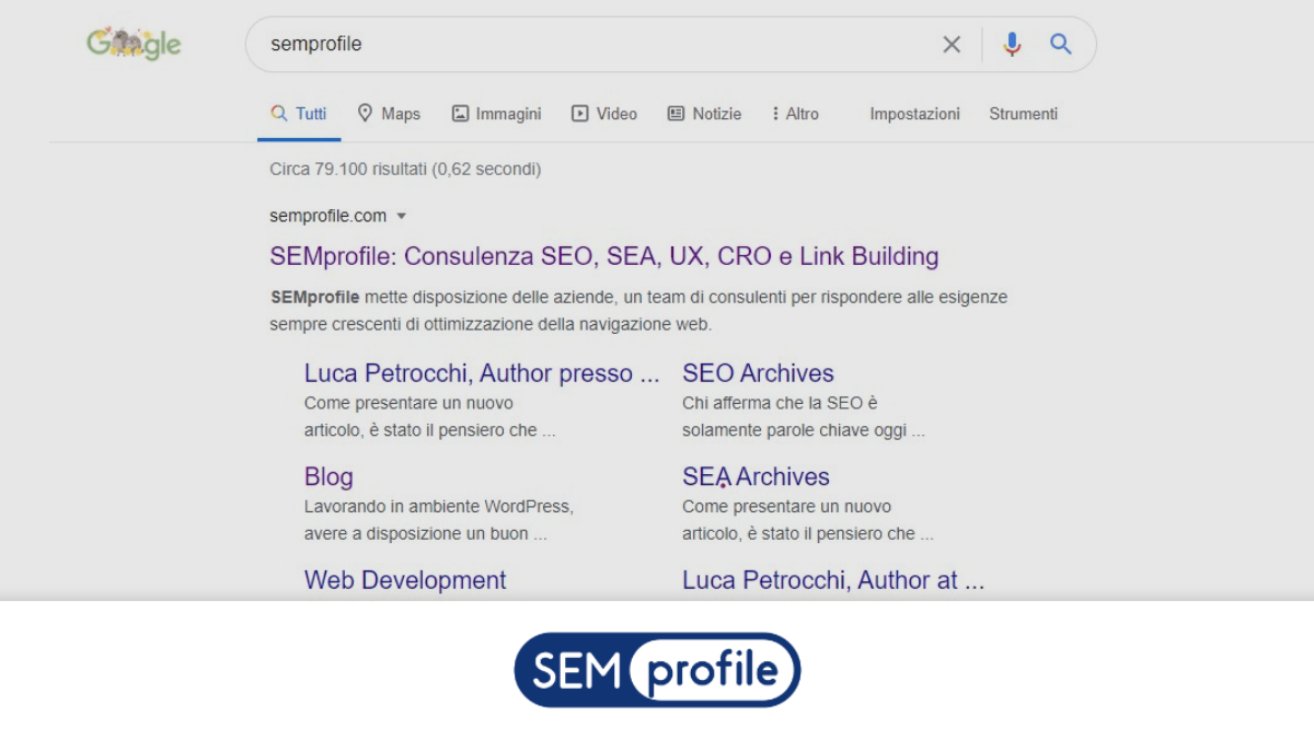 serp-google