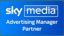 SEMprofile Sky Media Partner